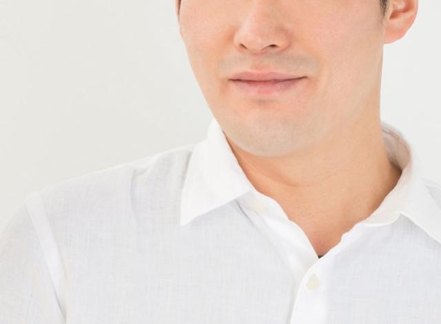 トリア 青髭